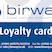 Join our loyalty schemeand save £'s