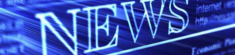birway_news