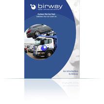 Birway Brochure