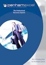 Penham Excel brochure