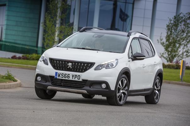 Peugeot-2008-2016