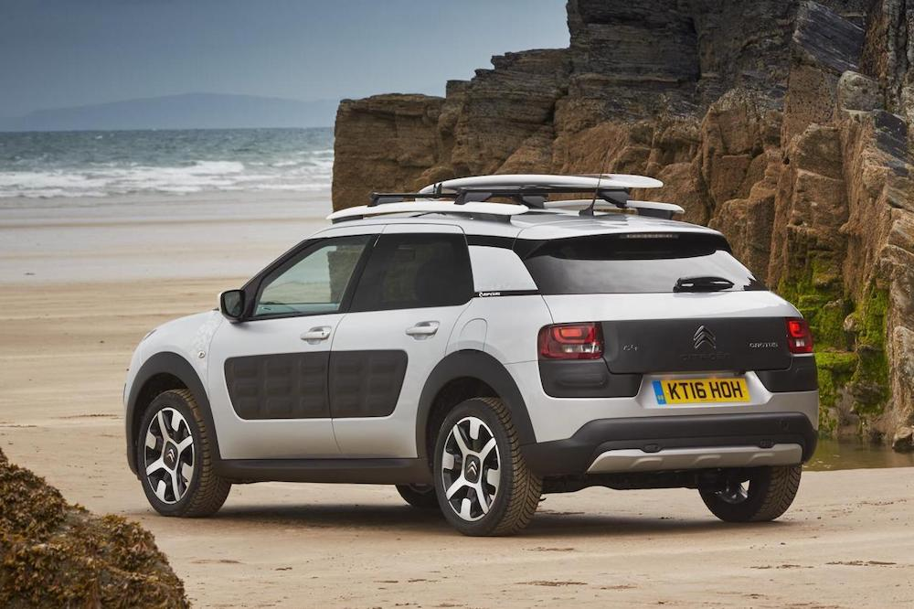 Citroen-C4-Cactus-Flair